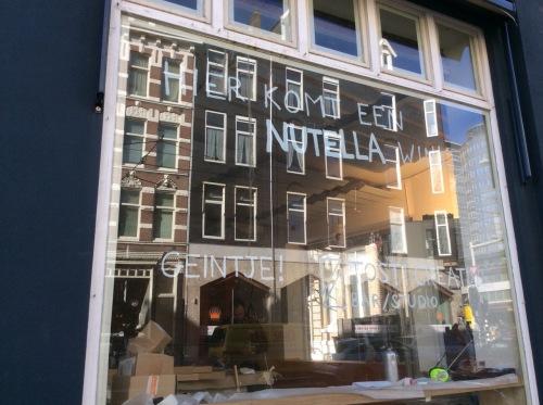hier-komt-een-nutella-winkel